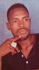 DJ Gregory Peck - The Original Poco Man Jam 1989 crédit : droits réservés