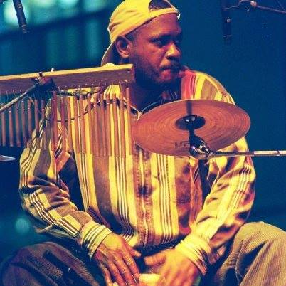 Philippe Makaïa : la voie du Ka
