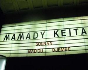 Concert-de-Mamady-Keita-et-Guem-au-Bataclan-Paris-crédit-Danyel-Maunoury